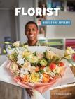 Florist Cover Image
