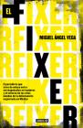 El fixer / The Fixer Cover Image