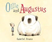 Ollie and Augustus Cover Image