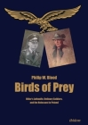 Birds of Prey: Hitler's Luftwaffe, Ordinary Soldiers, and the Holocaust in Poland Cover Image