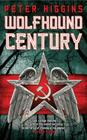 Wolfhound Century (The Wolfhound Century #1) Cover Image