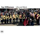 Sue Williamson: Life and Work Cover Image