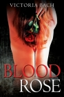 Blood Rose Cover Image