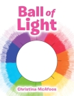 Ball of Light Cover Image