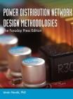Power Distribution Network Design Methodologies Cover Image