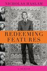 Redeeming Features Cover Image