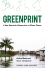 Greenprint: A New Approach to Cooperation on Climate Change Cover Image