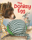 The Donkey Egg Cover Image