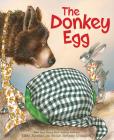 The Donkey Egg Cover Image
