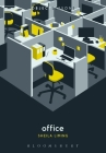 Office (Object Lessons) Cover Image