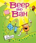 Beep and Bah Cover Image