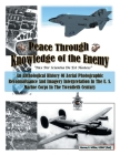 Peace Through Knowledge of the Enemy Cover Image
