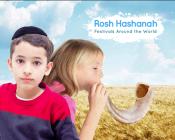 Rosh Hashanah (Festivals Around the World) Cover Image