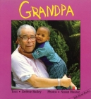 Grandpa (Talk-About-Books #10) Cover Image