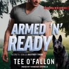 Armed 'n' Ready Cover Image