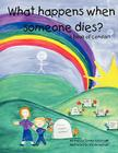 What Happens When Someone Dies? Cover Image