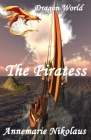 The Piratess Cover Image