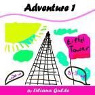 Adventure 1 Cover Image