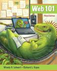 Web 101 Cover Image