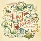 Hinds' Feet on High Places: An Engaging Visual Journey Cover Image
