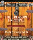 The Treasure Principle: Unlocking the Secrets of Joyful Giving Cover Image