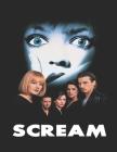 Scream Cover Image