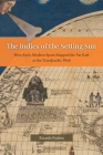 The Indies of the Setting Sun: How Early Modern Spain Mapped the Far East as the Transpacific West Cover Image