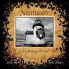 Nantucket Christmas Stroll Cover Image