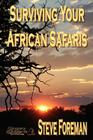 Surviving Your African Safaris Cover Image
