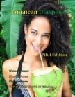 Jamaican Diaspora: Pilot Edition Cover Image