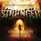 Stranger Cover Image