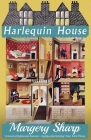 Harlequin House Cover Image