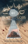 Island of Dead Gods Cover Image