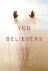 You Believers Cover Image