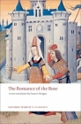 The Romance of the Rose (Oxford World's Classics) Cover Image