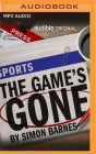The Game's Gone Cover Image