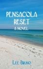 Pensacola Reset Cover Image