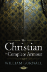 The Christian in Complete Armour Cover Image