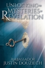 Unlocking the Mysteries of Revelation Cover Image