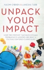Unpack Your Impact: How Two Primary Teachers Ditched Problematic Lessons and Built a Culture-Centered Curriculum Cover Image