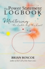 The Power Statement Logbook Cover Image