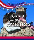 God Bless America Cover Image