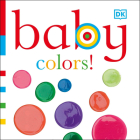 Baby: Colors! Cover Image