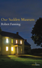 Our Sudden Museum Cover Image