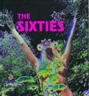 The Sixties: Britain and France, 1962-1973 - The Utopian Years Cover Image