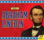 Abraham Lincoln (Historical Heroes) Cover Image