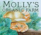 Molly's Organic Farm Cover Image