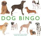 Dog Bingo Cover Image