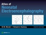 Atlas of Neonatal Electroencephalography Cover Image