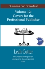 Covers for the Professional Publisher Cover Image